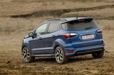 Ford Ecosport 019 (Copy)