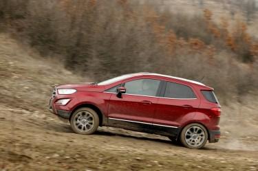 Ford Ecosport 035 (Copy)