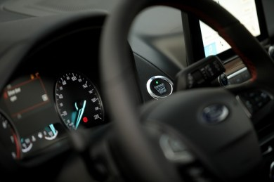 Ford Ecosport 108 (Copy)