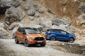 Ford Ecosport 183 (Copy)