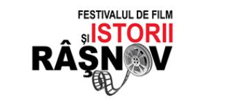 Festivalul de film si istorii Rasnov