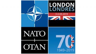 Adevarul live – A iesit NATO din moarte cerebrala ?