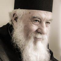 Părintele Gheorghe Calciu, despre moaștele sfinților și puterea lor