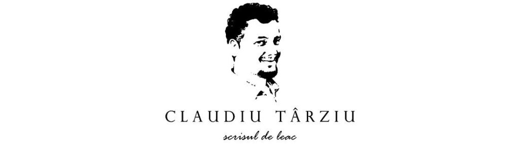 Claudiu Târziu