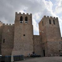 În căutarea Sfântului Lazăr cel înviat de Hristos, la Marsilia