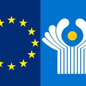 Așteptăm retragerea Republicii Moldova din CSI, trecerea limbii române în Constituția statului de peste Prut și alungarea Sputnik de la Chișinău
