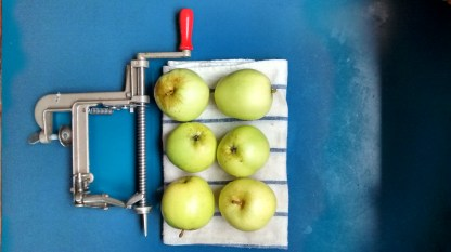 drying-apples-2