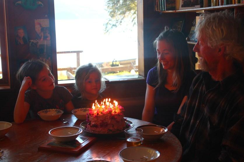 robins-23rd-birthday-cake-5