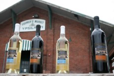 Freighthouse Wine Promotion