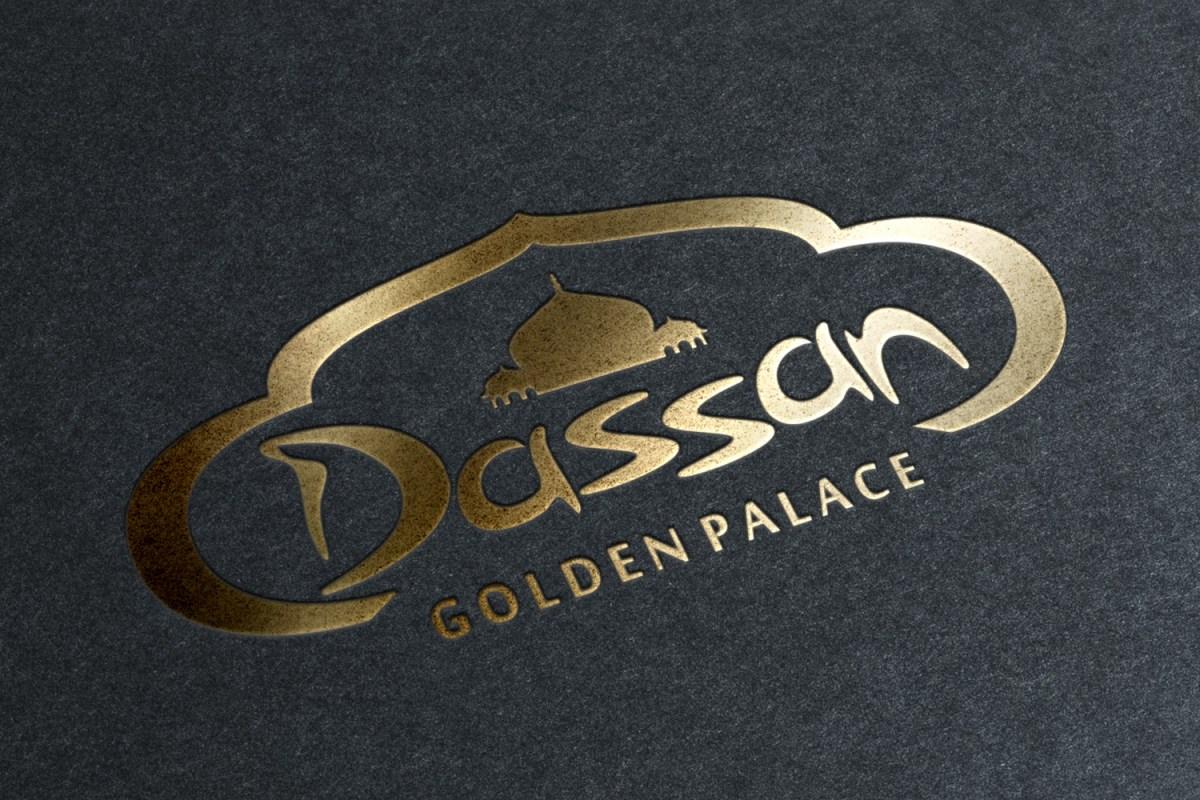 Dassan - Branding