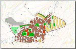 Reforma de la Ley de Urbanismo de Aragón