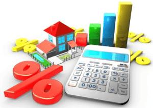 impuestos-venta-vivienda