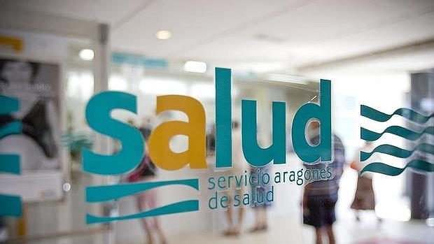 Oferta de empleo público del SALUD 2018