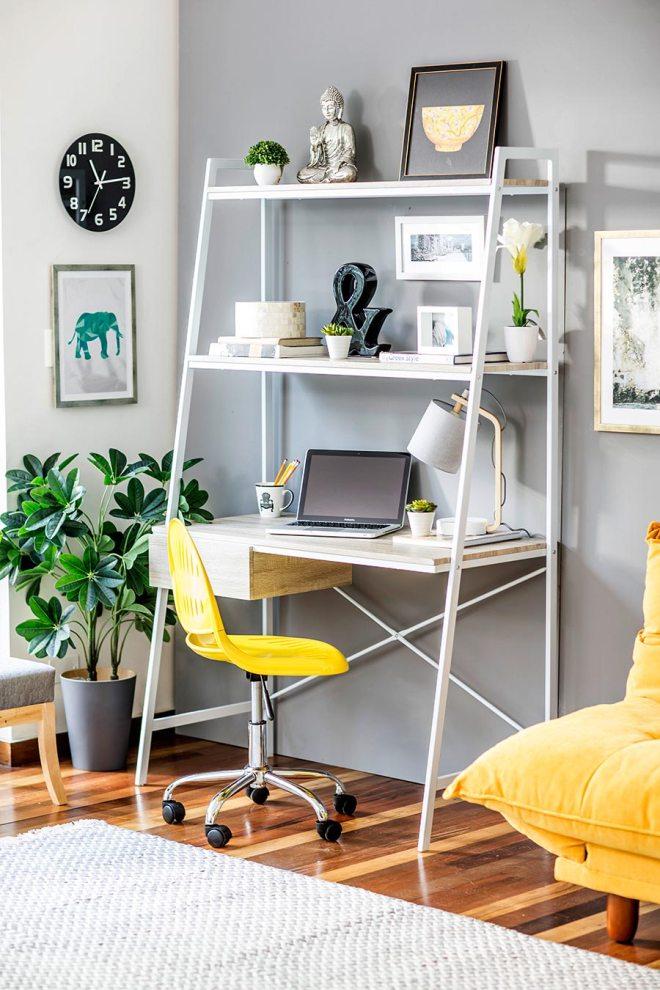 para-incluir-el-escritorio-en-una-pieza-pequena-escritorios ...