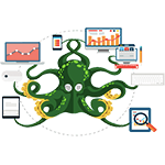 security operation center - octopus