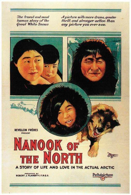 Nanook-of-the-North-Flaherty-05