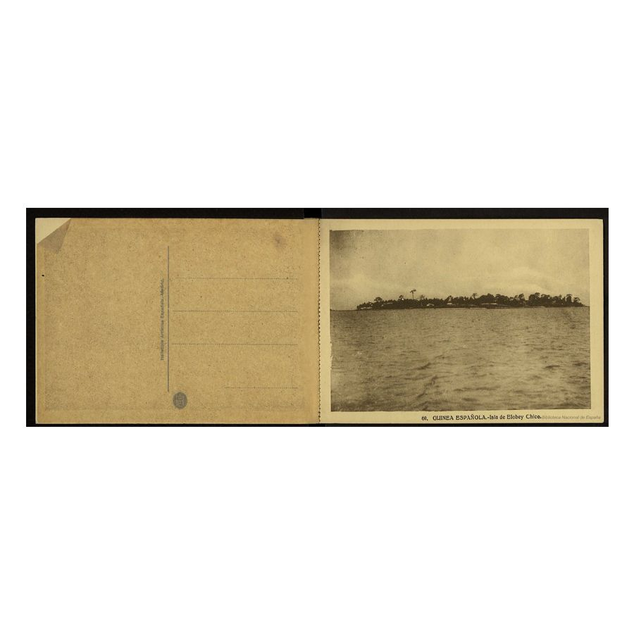 archivo_guinea-ecuatorial_04