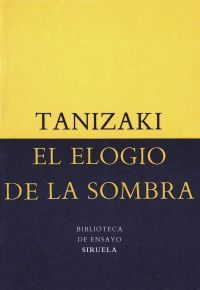 el-elogio-de-la-sombra-junichiro-tanikazi-698711-MLA20649043708_032016-F