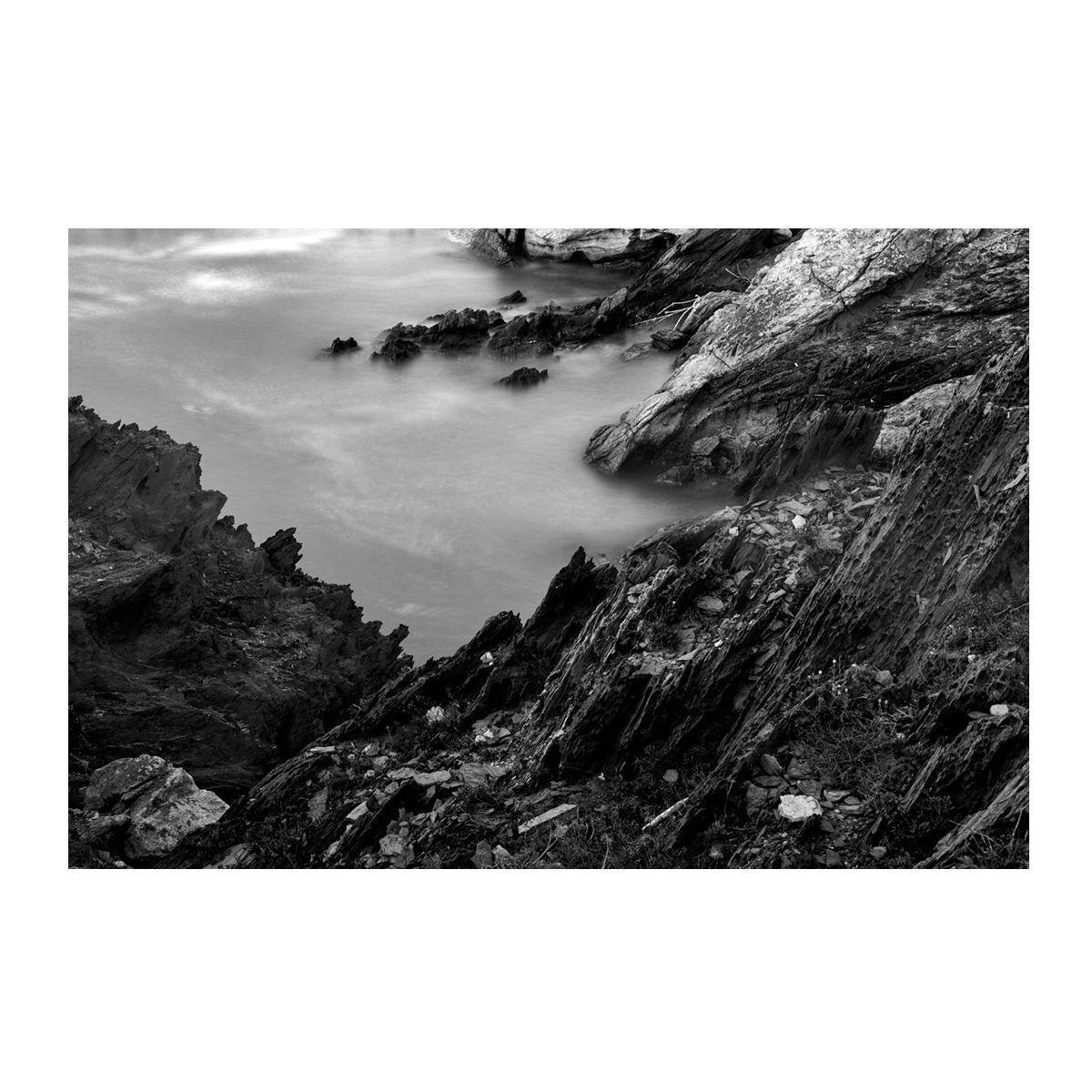 sarabiaphoto-cap-de-creus-22-web