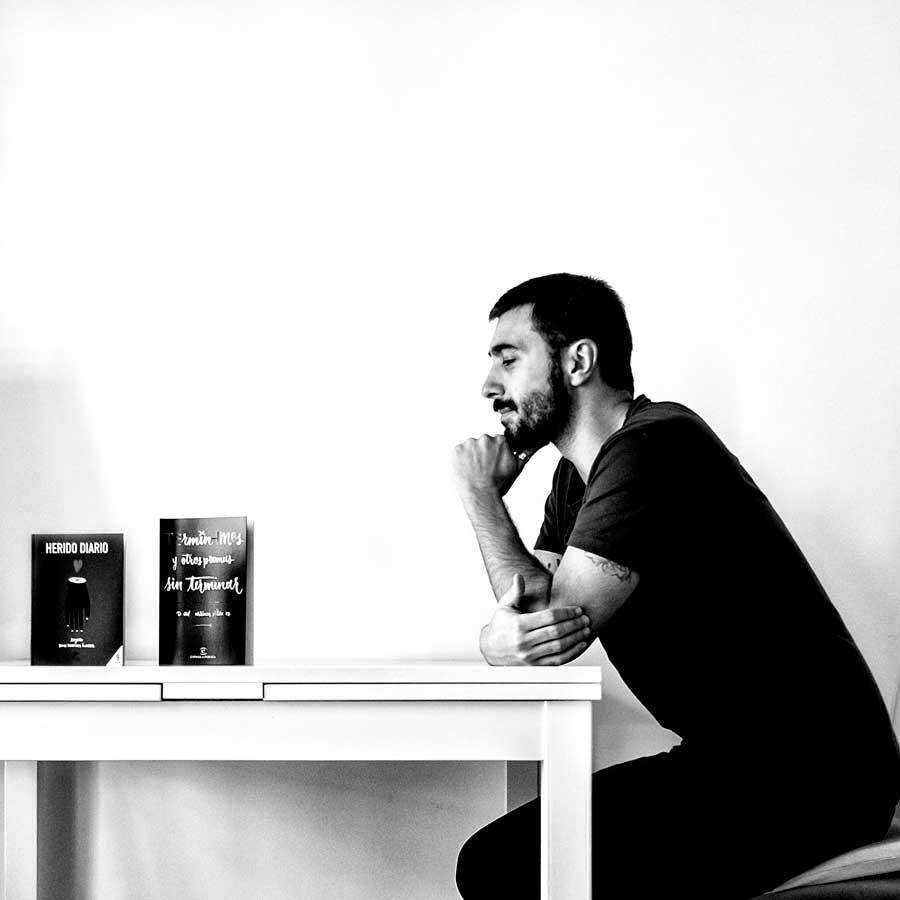 David-Martinez-Alvarez