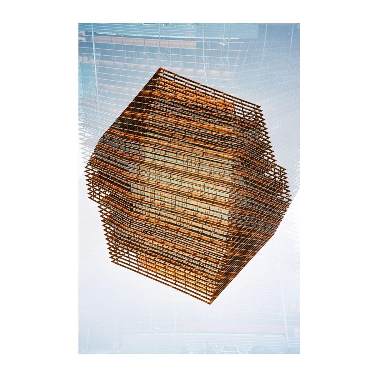 PRE-FORM - Arnau Rovira-01-web