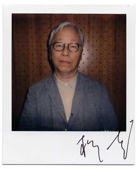 Hiroshi-Sugimoto-(c)-David-Fonfria_low