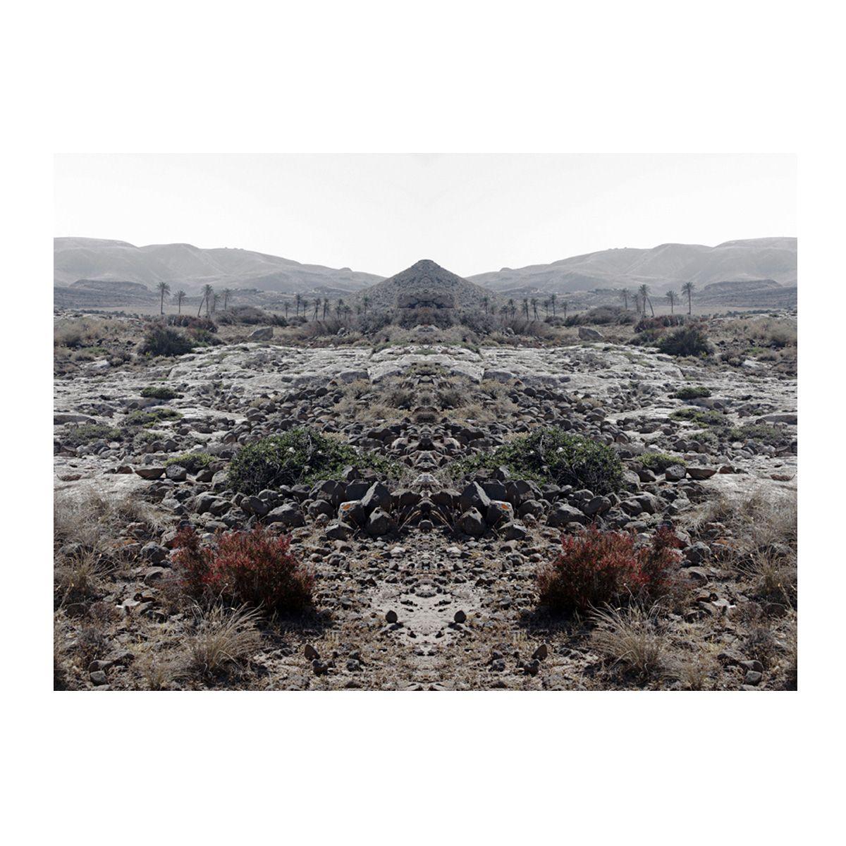 La Balsa de Piedra 07