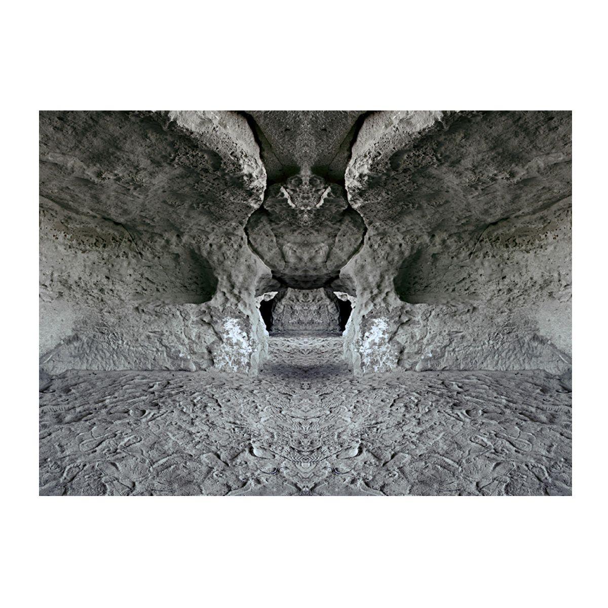 La Balsa de Piedra 17