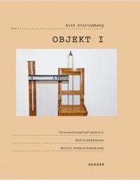 objet i