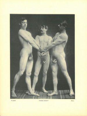 desnudo-2
