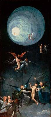 250px-Hieronymus_Bosch_