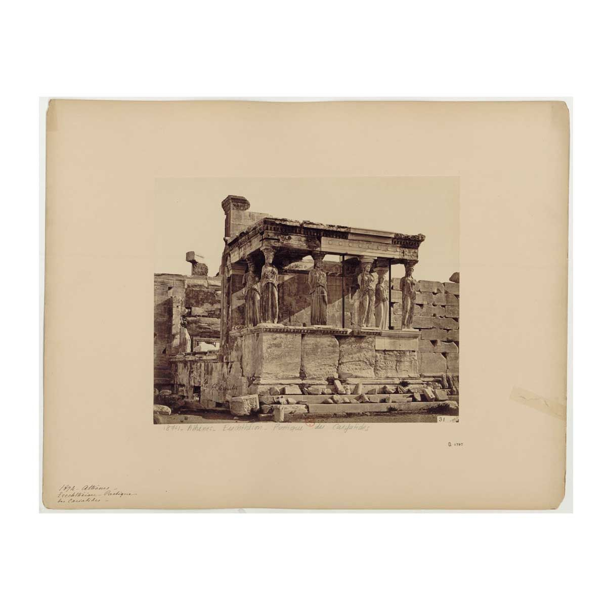 petros-moraites-galeria-01