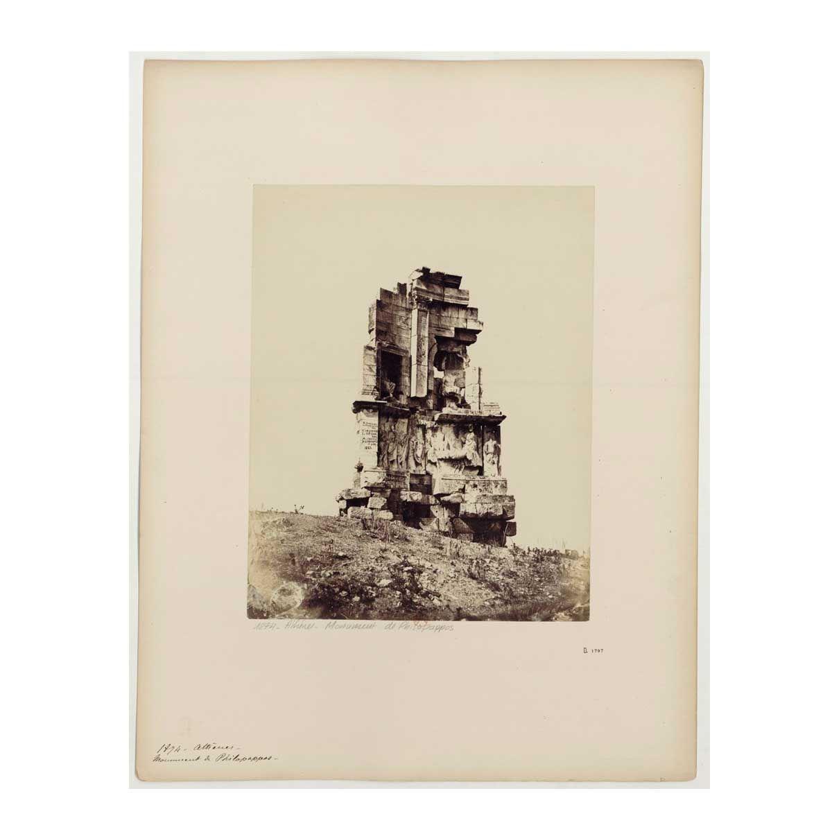 petros-moraites-galeria-06