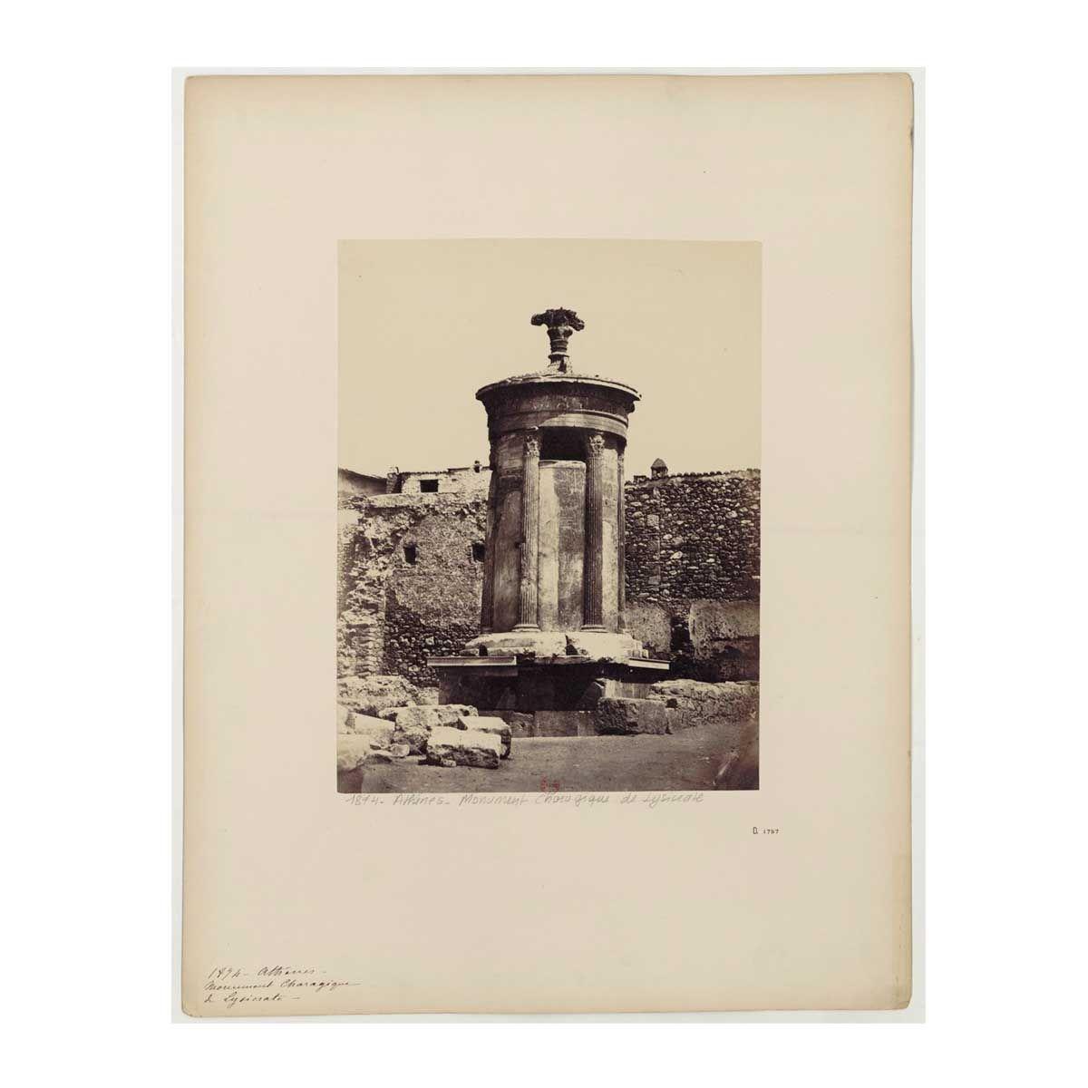 petros-moraites-galeria-10