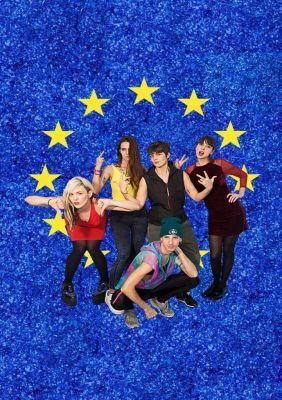 bandera-spacegirls-si-web-721x1024
