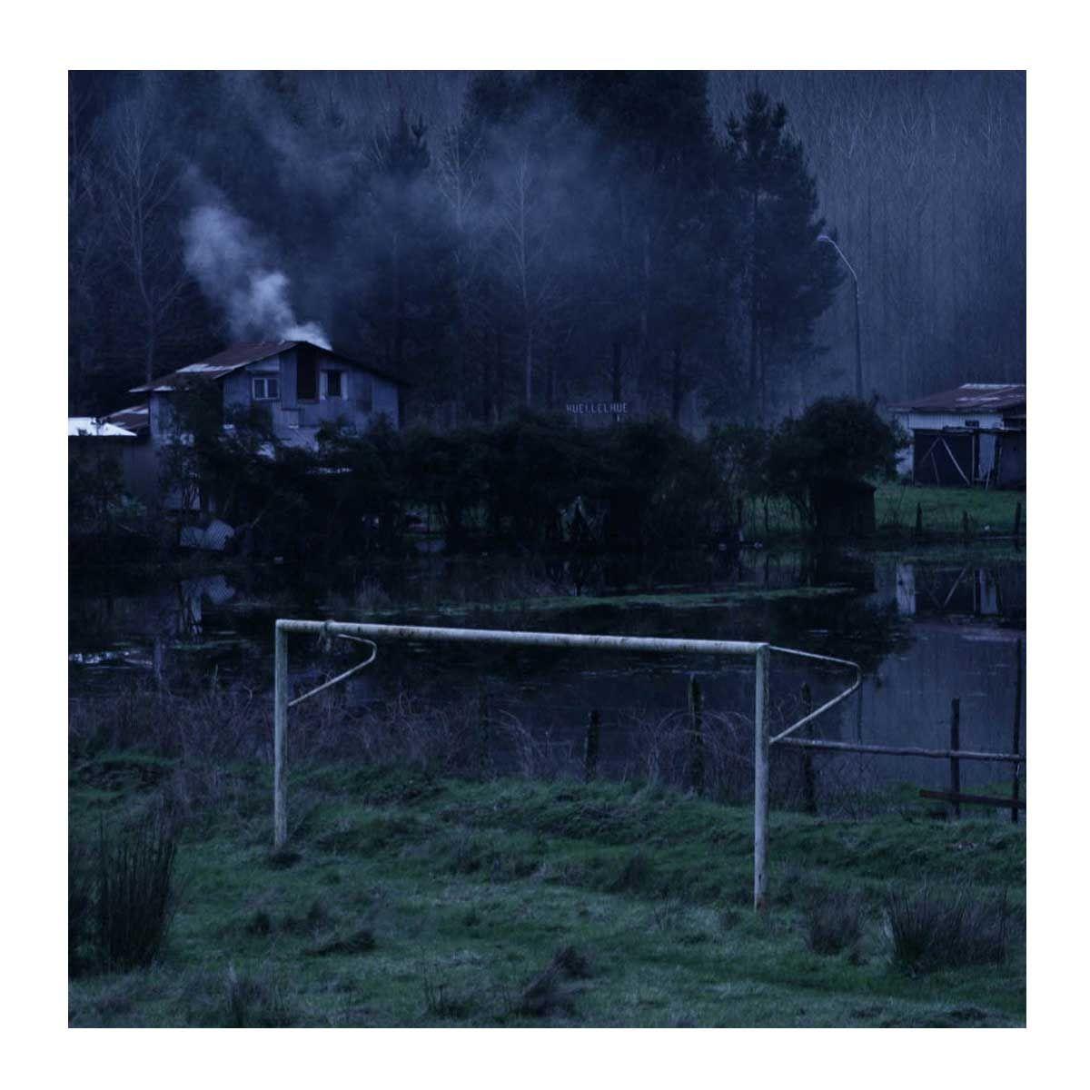 carlos-venegas-visionado-04