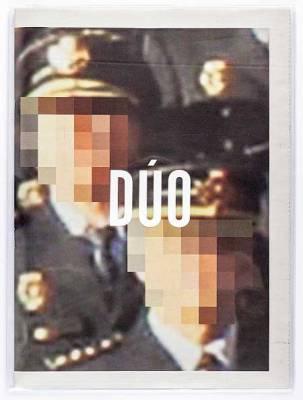 duo-5-01
