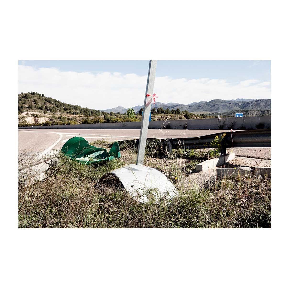 autopsia-pablo-chacon-08