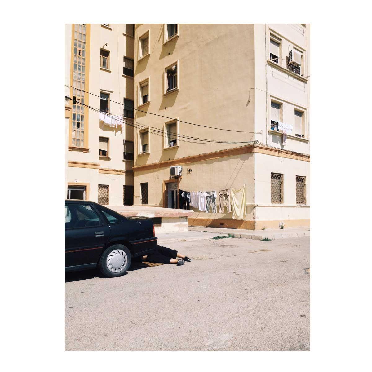 04 Adrian Morillo Levante