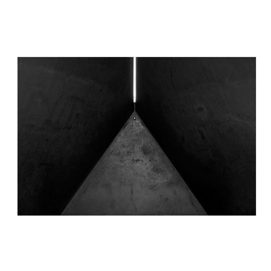 patricia-bofill-01