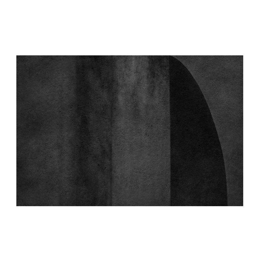 patricia-bofill-03
