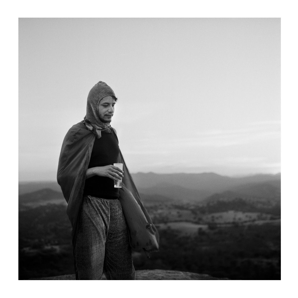 11-Alvaro_gomez_limbo