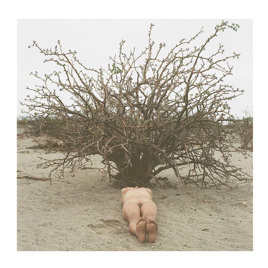 angelica-escoto-09