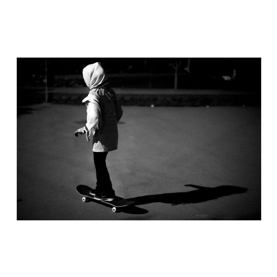 Mathias-Zwick-iran-07