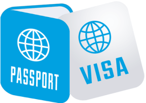 passport-visa