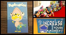 behind-the-scenes-at-poptropica-hq