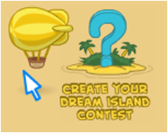 create-dream-island