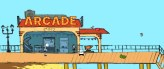 wimpy-boardwalk-arcade-sketch