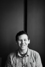 Meet Ben. Ben helps organizations find their way. And then some.