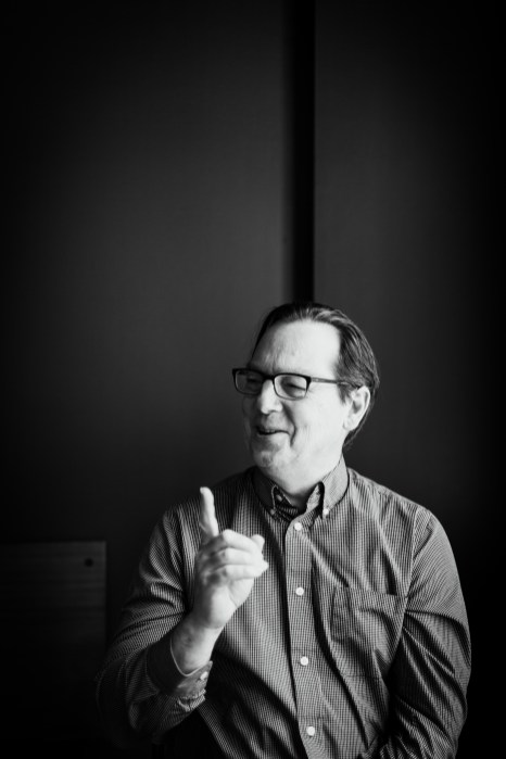 Meet Dave. Dave believes in the power of higher learning coupled with community. Dave is also an inspired spark that will set your soul on fire. https://www.facebook.com/dave.gould.336